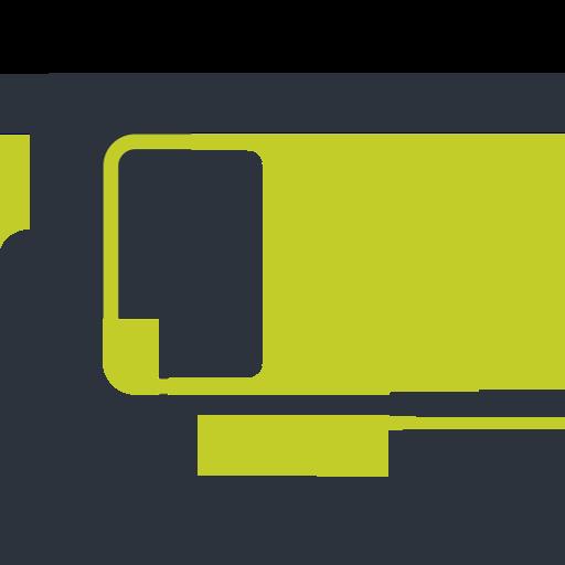 Pacapose Menuiserie Avignon